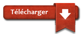 Overwatch-Keygen-Telecharger