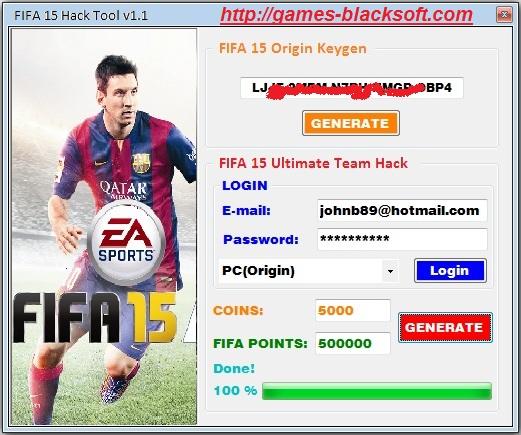 Serial or keygen FIFA Football 2005, also known as FIFA Soccer 2005, FIFA 2