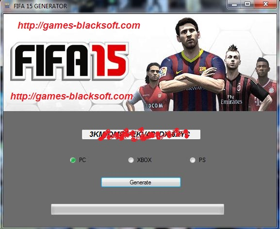 Fifa-15-Keygen-Hack-Generato