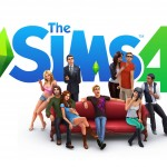 The Sims 4 CD Activation Origin Key (Keygen)