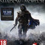 Middle-Earth: Shadow of Mordor CD-Keys Activation (Keygen)