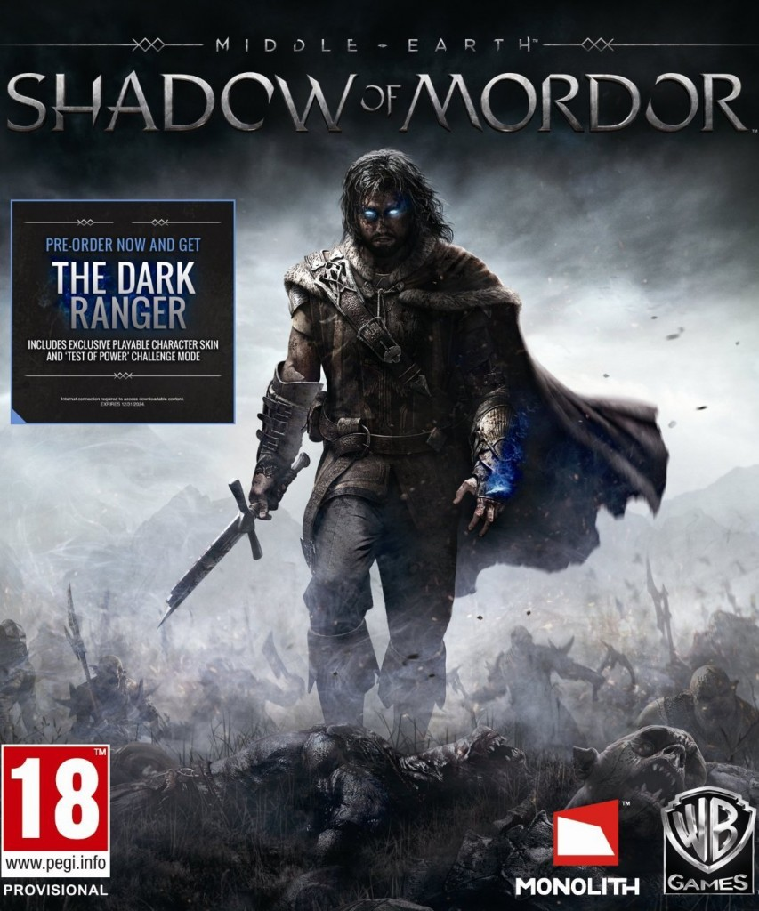middle-earth shadow of mordor_1406204693