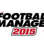 Football Manager 2015 Product Activation Keys — Keygen PC