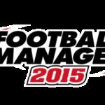 Football Manager 2015 Générateur de clés (CD clé) Keygen