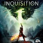 Dragon Age Inquisition CD clé d'activation — Keygen (Crack PC)