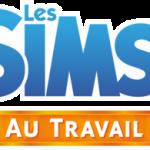 Les Sims 4 : Au Travail CD clé d'activation Keygen (Crack)