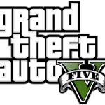 Grand Theft Auto V CD clé d'activation Keygen + Crack GTA 5