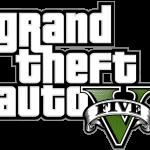 Grand Theft Auto V CD clé d'activation Keygen + Crack GTA 5