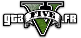 Logo-GTAFive-Shadow-125