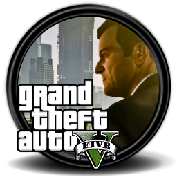 gta_v_icon_by_mykavv-d5k9iis