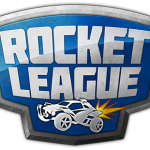 Rocket League CD Key Keygen and Full Game Crack