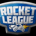 Rocket League CD Key Keygen and Full Game Crack