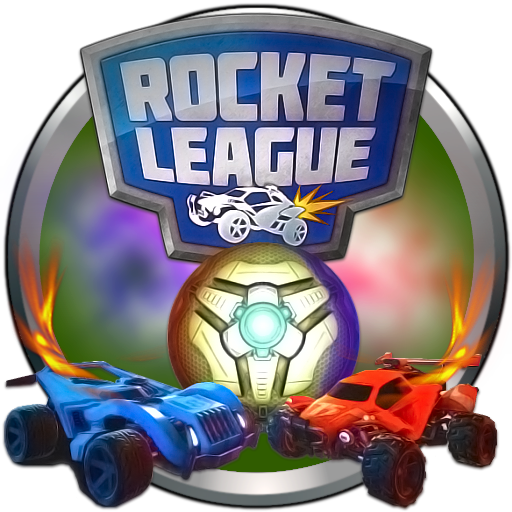 rocket_league_by_pooterman-d90cnml