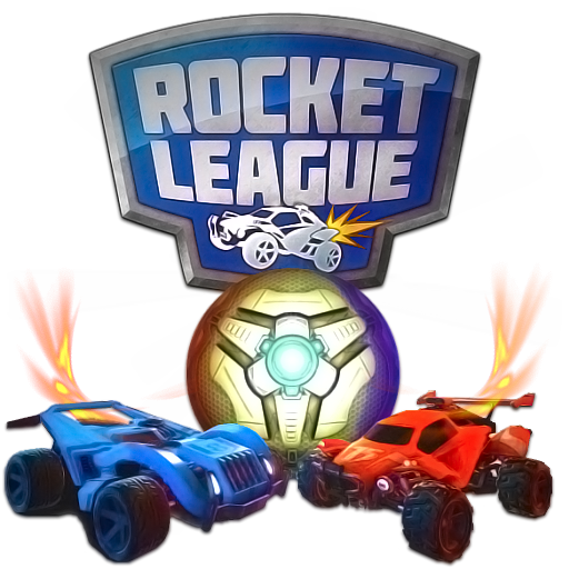 rocket_league_v2_by_pooterman-d90cnmv