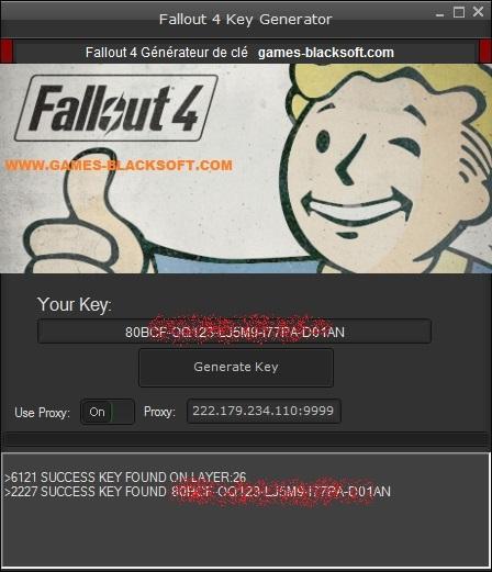 Fallout_4_FR