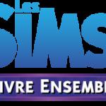 Générateur de clé Les Sims 4 Vivre Ensemble Keygen (Crack) PC , MAC