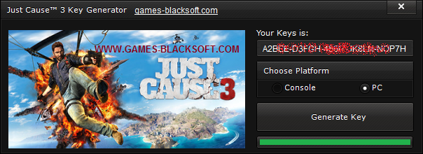 just cause 3 download torrent