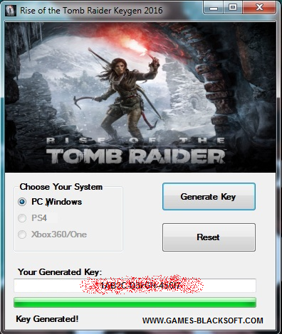 games_blacksoft_com_Rise_of_the_Tomb_Raider