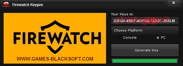 Firewatch-Produit-d'activation-clés-Télécharger-Jeu-Complet