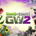Plants vs. Zombies: Garden Warfare 2 Keygen et Crack —  Générateur de clé