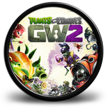 Plants_vs_Zombies_Garden_Warfare_2_full_game_cracked_Download
