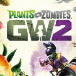 Plants vs. Zombies: Garden Warfare 2 Crack Download and Keygen