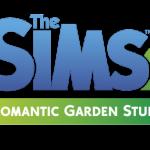 The Sims 4 Romantic Garden Stuff CD Activation Origin Key (Keygen)