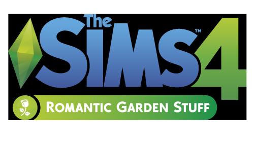 The_Sims_4_Romantic_Garden_Stuff_Keygen_and_PC_Mac_Crack