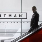 HITMAN Crack Download 2016 Keygen — full game