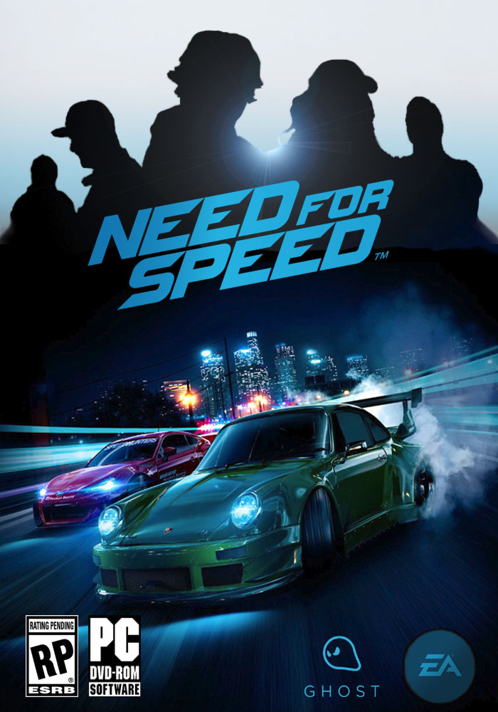 need_for_speed__2016____cd_key_for_Game