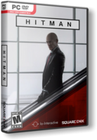 Hitman_2016_PC_crack