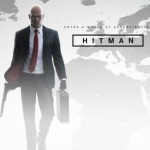 HITMAN Clé d'activation Keygen - Crack PC 2016 FR