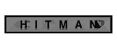 Hitman-2018