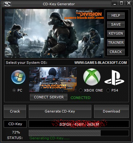 tom_clancy_s_the_division_Keygen_and_PC_Crack