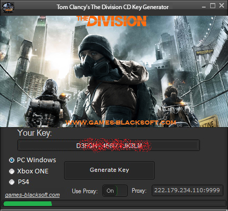 tom_clancy_s_the_division_keygen_PC_crack