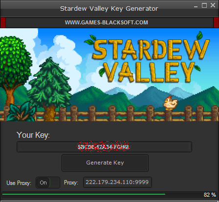 Stardew-Valley-cd-key-for-Game-no-disc-crack