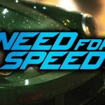 Need for Speed CD clé d'activation Keygen [PC Crack] 2016