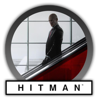 Hitman_2016_CD_clé