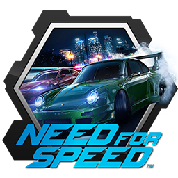 need_for_speed__2016_Origin_Serial_Keys