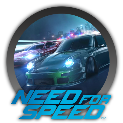 need_for_speed__2016_Free_Crack