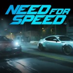 Need for Speed 2016 CD Key for PC Activation Keygen (Crack)