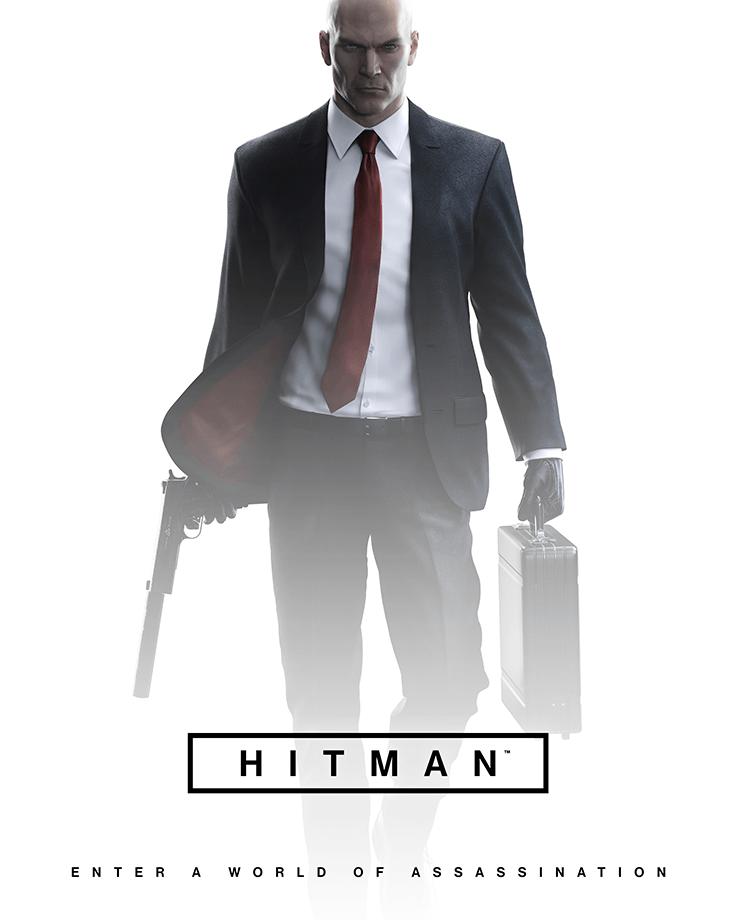 Hitman_2016_Serial_Numbers
