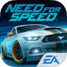 need_for_speed__2016_NoCD_NoDVD