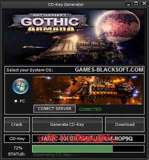 Battlefleet_Gothic_Armada_CD_Key_Generator