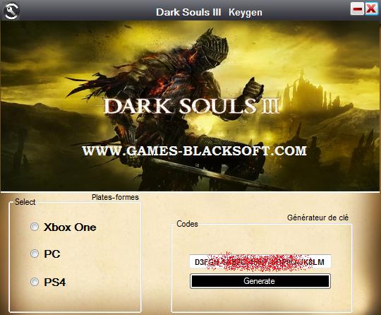 Dark-Souls-3-redeem-code