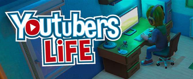 Youtubers-Life-cd-key-generator