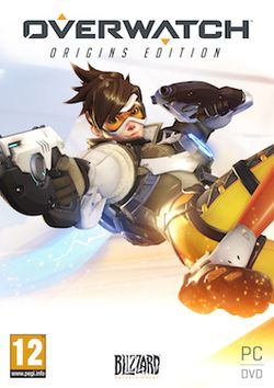 Overwatch_serial_number