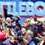 Battleborn Serial Keys Keygen — PC Crack