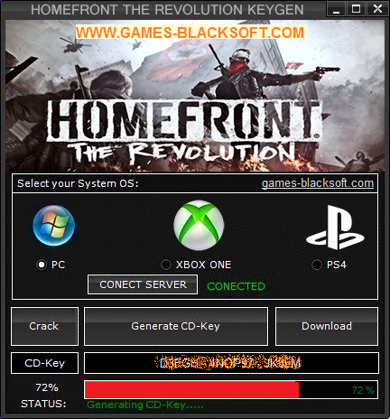 homefront-the-revolution-keygen-and-crack-pc