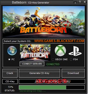 Battleborn-Keygen-Crack